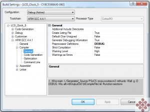 012 - Compiler_Properties