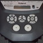 RolandBrain